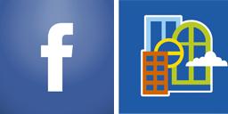 facebook portes et fenetres
