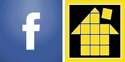 facebook-materiaux