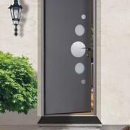 Vergnes-materiaux_fenetres-porte2_© Art & Fenêtre