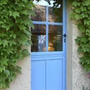 Vergnes-materiaux_fenetres-porte6_© Art & Fenêtre