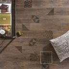 Vergnes carrelage - Lea_bio_lumber_Lodge-Brown