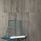 Vergnes carrelage - Lea_bio_lumber_Lodge-Grey2