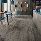 Vergnes carrelage - Lea_bio_lumber_Lodge-Grey_beehive