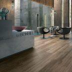 Vergnes carrelage - Lea_bio_lumber_lodge_brown_30x120_20x120