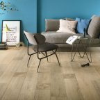 Vergnes carrelage - Lea_bio_lumber_lodge_grove_mix