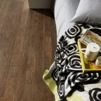 Vergnes carrelage - Lea_bio_recover_Old-Walnut