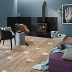 Vergnes carrelage - Lea_bio_recover_WarmCream_frammenti_white
