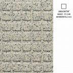 Vergnes carrelage - Novoceram_standard-antiderants-415-pastilles-carrees-porphyre-gris