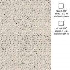 Vergnes carrelage - Novoceram_standard-antiderapants-050-pointe-de-diamant-blanc-noir