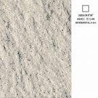 Vergnes carrelage - Novoceram_standard-antiderapants-050-structure-blanc-noir