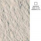 Vergnes carrelage - Novoceram_standard-antiderapants-230-structure-uni-blanc-creme