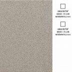 Vergnes carrelage - Novoceram_standard-antiderapants-415-corindonnet-porph-gris