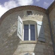 Vergnes-materiaux_fenetres-alu2 © Art & Fenêtre