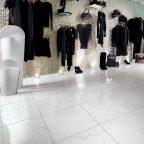 Vergnes carrelage - alfa_Unika_Bianco Carrara