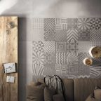 Vergnes carrelage - Ariana concrea_white-rett-imagine