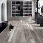 Vergnes carrelage - ariana_legend_LISTONE_GREYWHITE_20x120-170