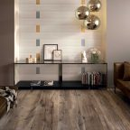 Vergnes carrelage - ariana_legend_PURE_GOLD_PLATINUM_HAVANA_40X170
