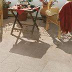 Vergnes carrelage - blustyle_sandstone_arizona
