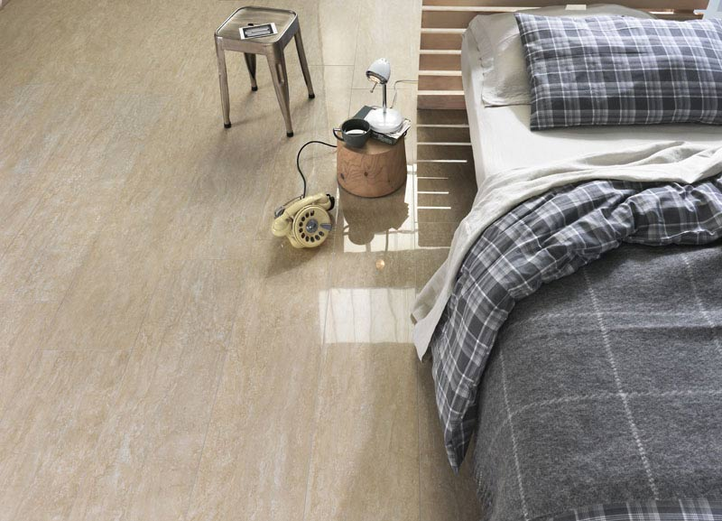 Vergnes carrelages lea ceramiche for Carrelage lea