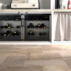 Vergnes carrelage - marcacorona_spring-stone_beige