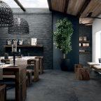 Vergnes carrelage - marcacorona_spring-stone_black