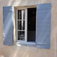 Vergnes-materiaux_fenetres-bois4 © Atulam
