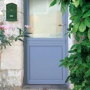 Vergnes-materiaux_fenetres-porte10 © Mixal