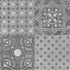 Vergnes carrelage - sanchis_hydraulic_gris