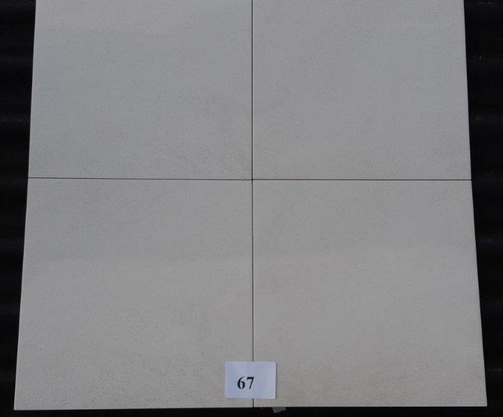 Azulev Sabbia Blanco 33 33