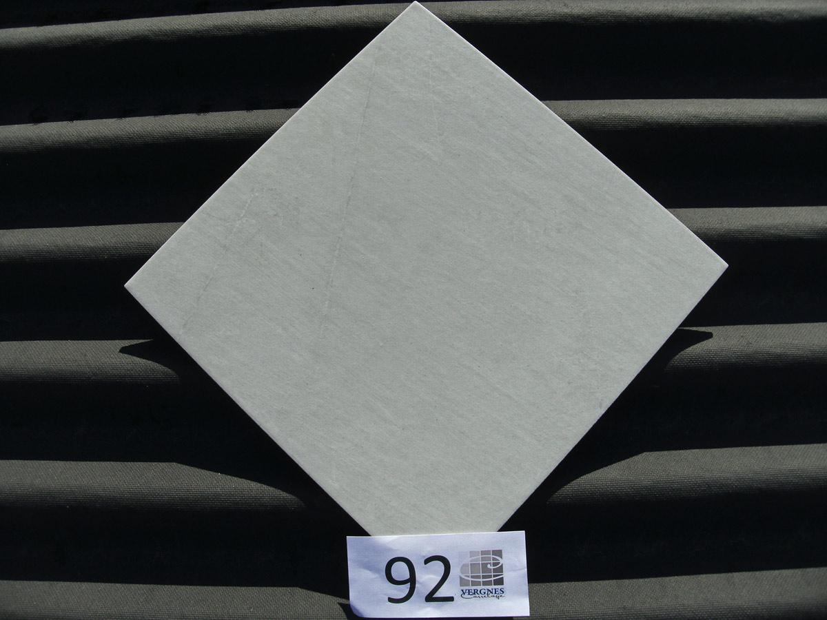 Alfalux Ambienti Ghiaccio 45x45