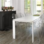 Vergnes carrelage - Berry_Pure_loc_Winter Wood