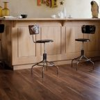 Vergnes carrelage - Berry_parquet_COSMO_Walnut_Coffee