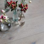 Vergnes carrelage - Berry_parquet_EMOTion_Oak_Allure