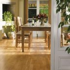 Vergnes carrelage - Berry_parquet_EcoForest Oak country
