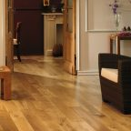 Vergnes carrelage - Berry_parquet_Palace Oak Manoir