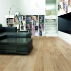 Vergnes carrelage - Berry_stratifie_Elegance Savannah oak