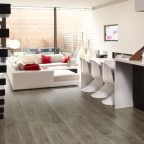 Vergnes carrelage - Berry_stratifie_Riviera Umbria Oak