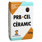 Vergnes Matériaux - prb_cel_ceramic_20_kg