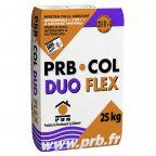 Vergnes Matériaux - prb_col_duo_flex_25kg