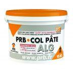 Vergnes Matériaux - prb_col_pate_alg_15kg