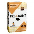Vergnes Matériaux - prb_joint_fin_20kg