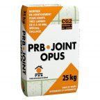 Vergnes Matériaux - prb_joint_opus_25kg
