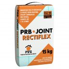 Vergnes Matériaux - prb_joint_rectiflex_15_kg